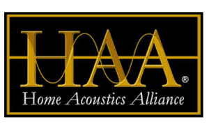 Home Acoustics Alliance